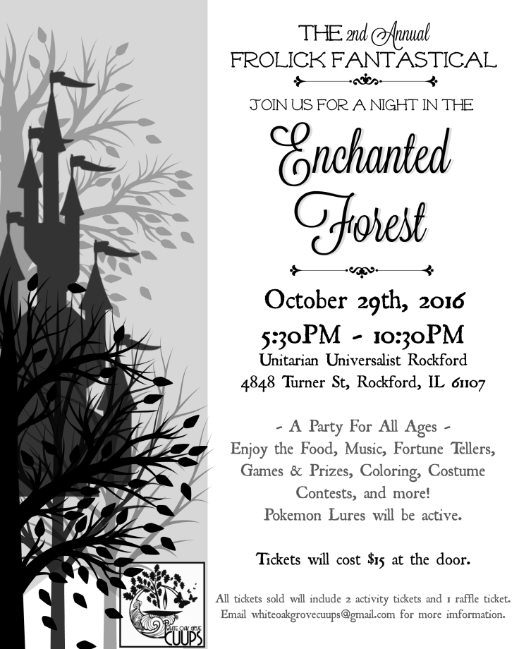 enchanted-forest-2016