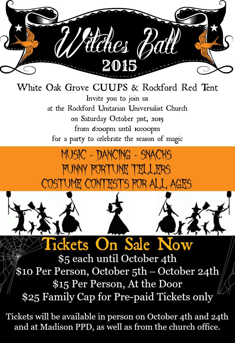Witches-Ball-Final-Tickets