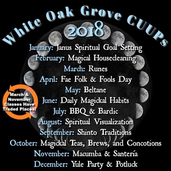 White Oak Grove 2018 Discussion List 2.jpg