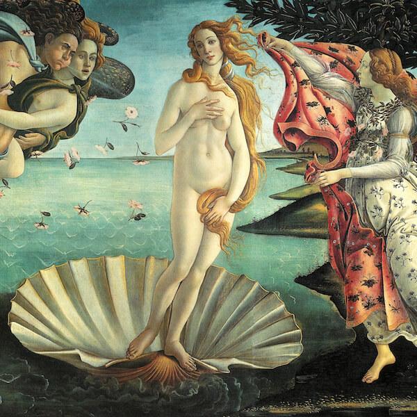 Aphrodite-sea-foam-birth.jpg